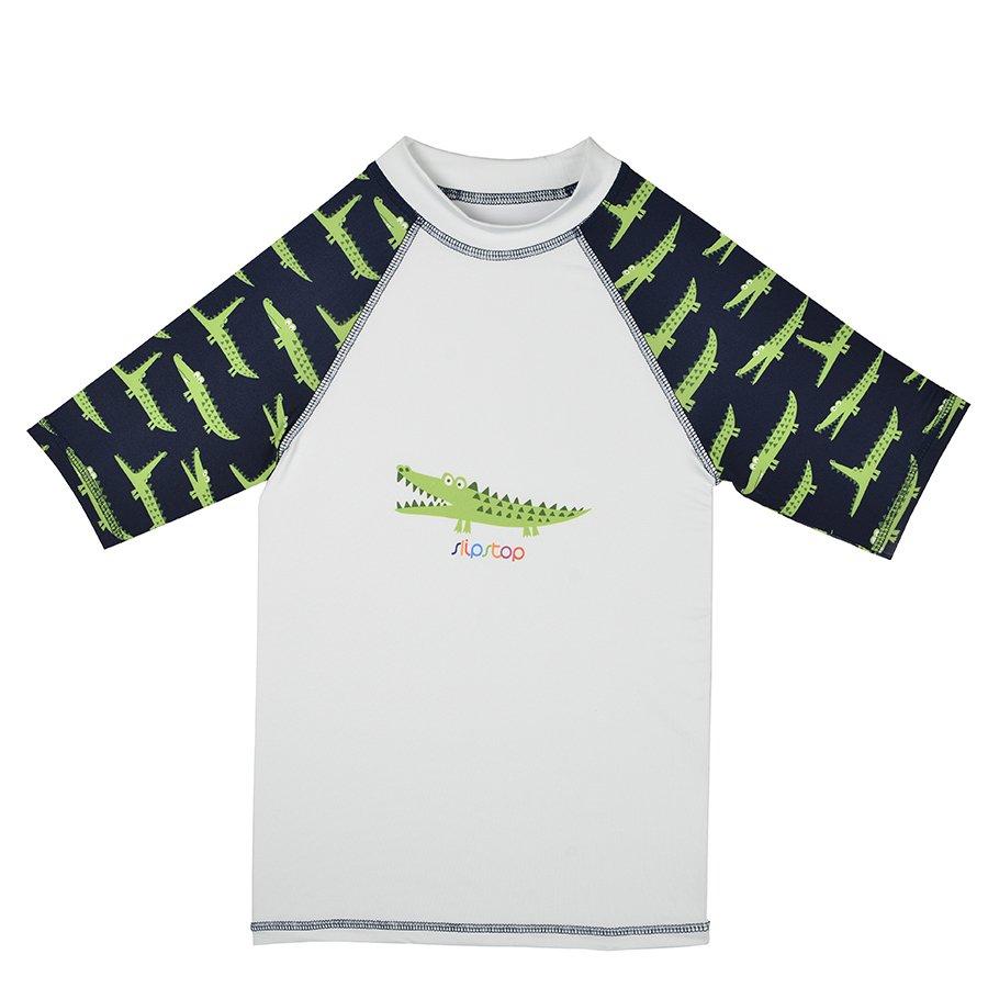 Gator UV Shirt