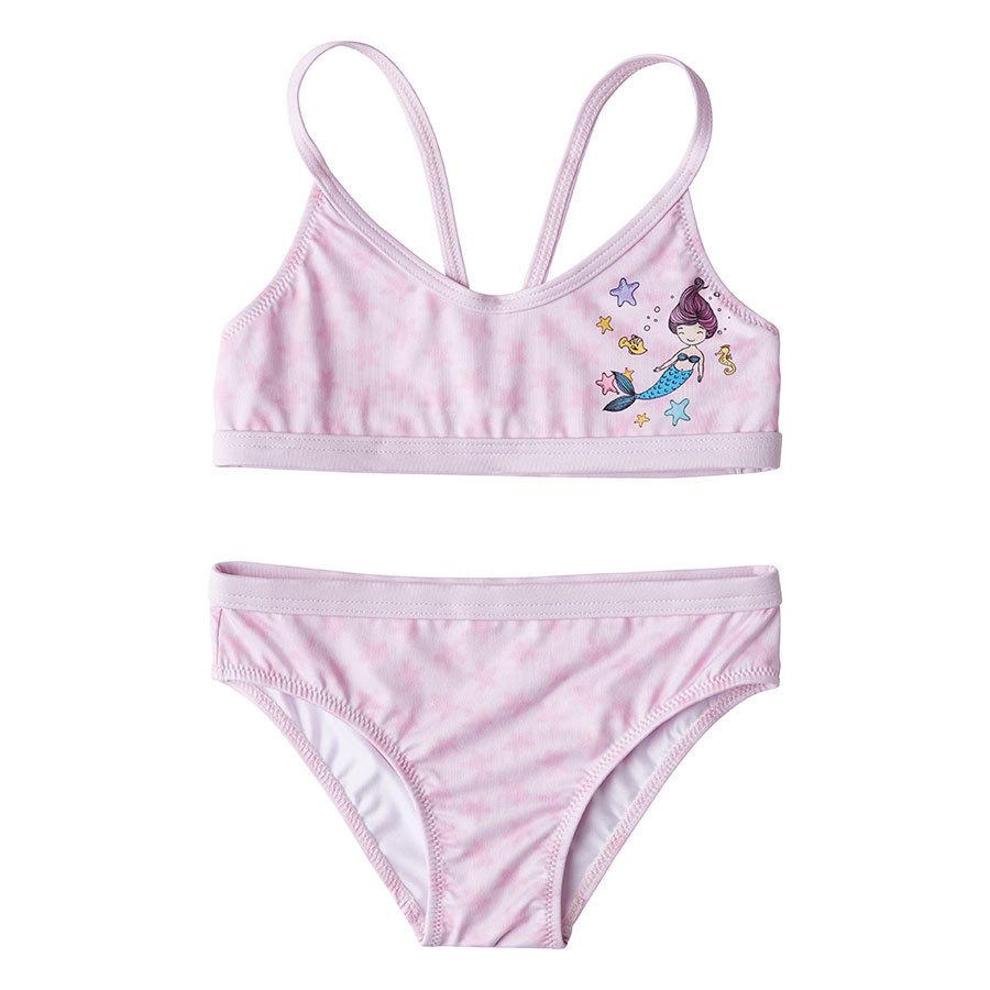 Sea Girl Bikini