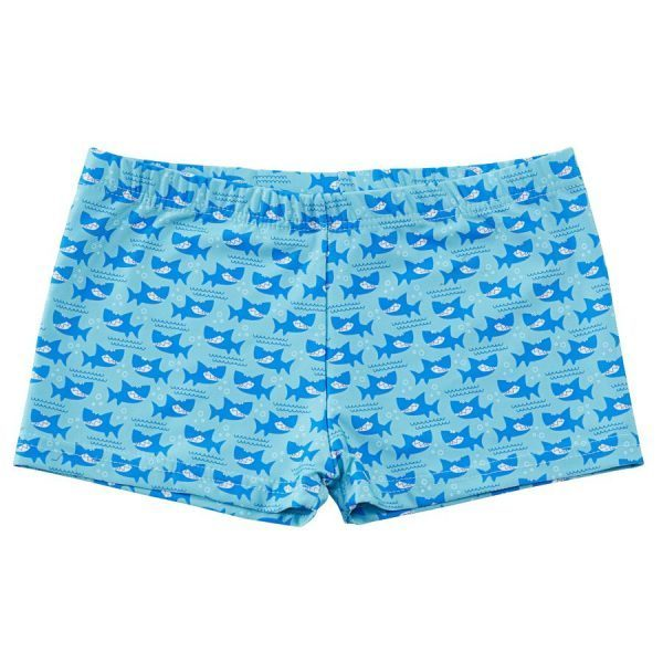 Toothy Badehose - Trunk