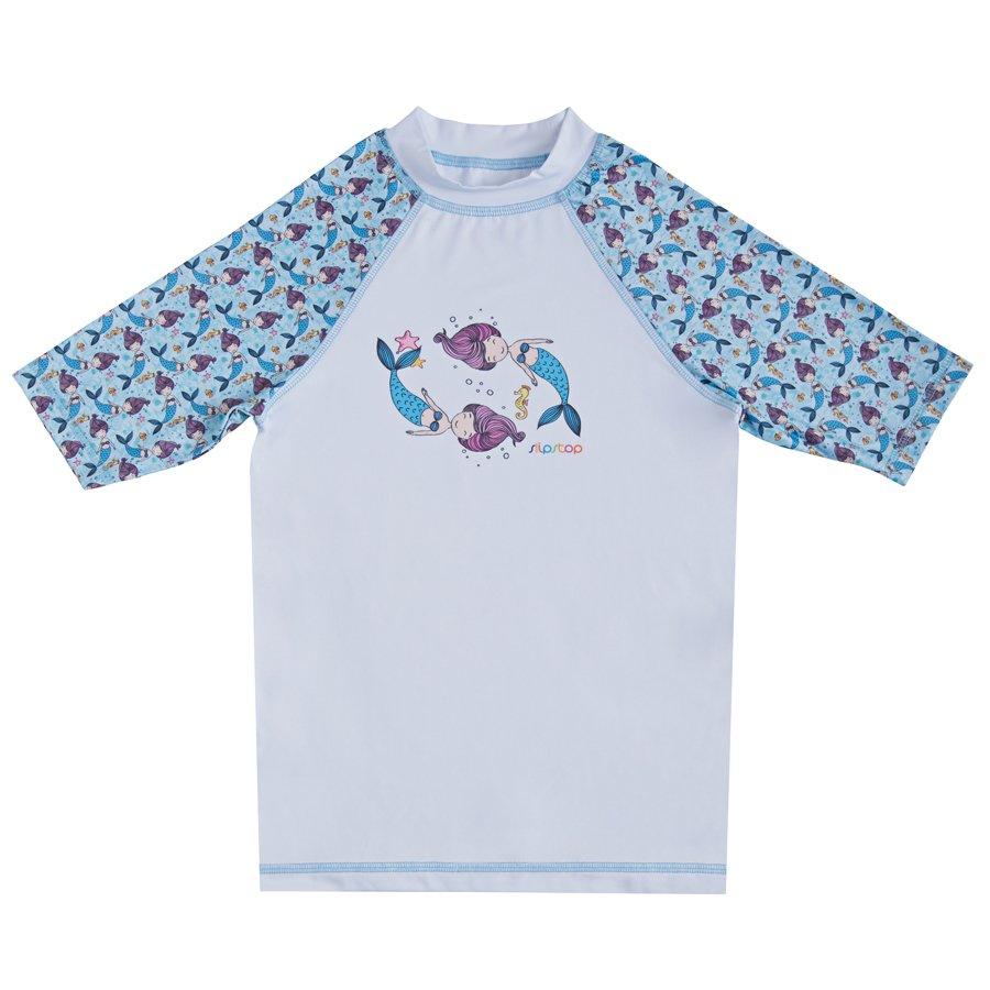 Sirena UV Shirt