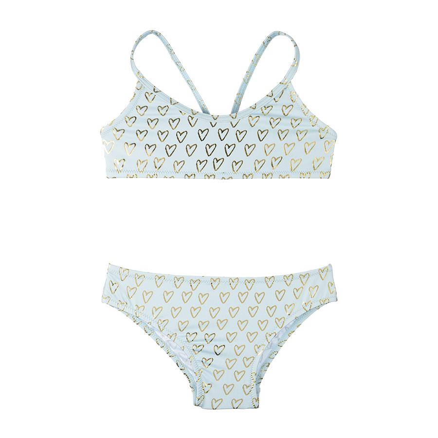 Maya Bikini