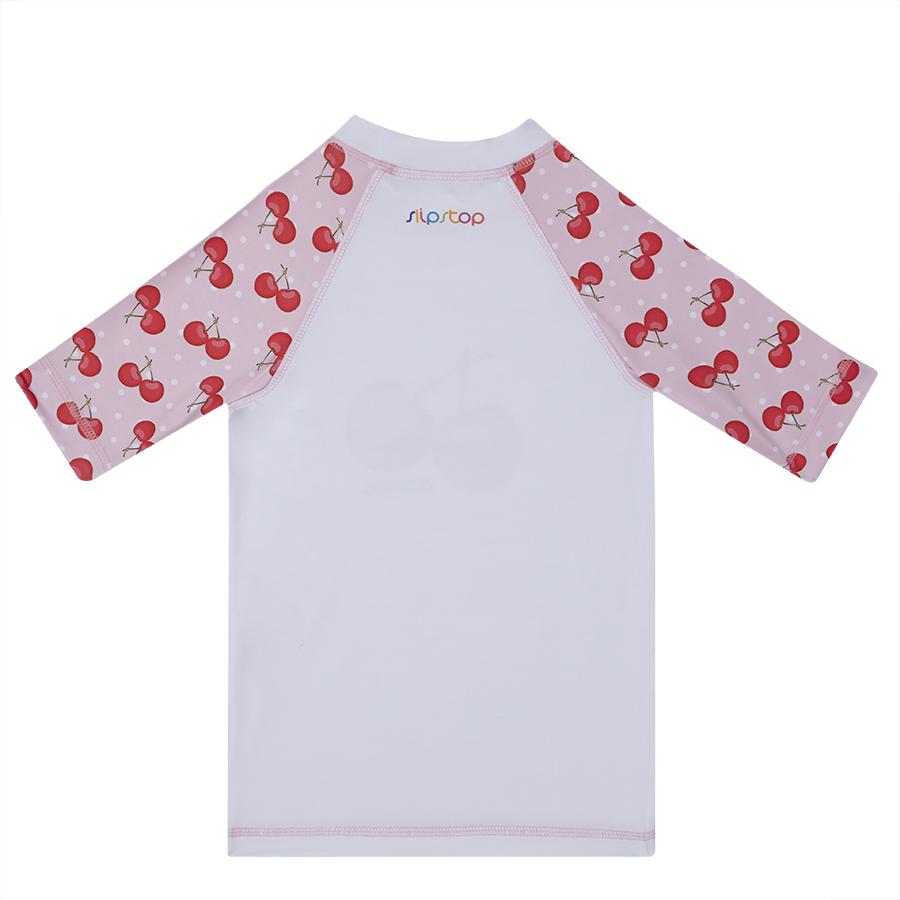 Cherry UV-Shirt